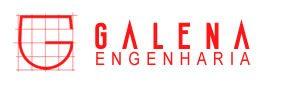 Galena Engenharia